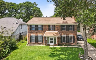 Your Guide To Real Estate Photography